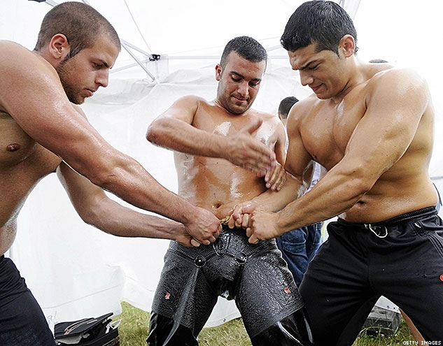 turkish gay gallery
